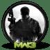 CoD-Modern-Warfare-3-1a icon