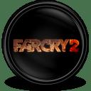 FarCry 2 icon