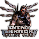 Enemy Territory Quake Wars Strogg icon