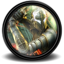 Hellgate London 2 icon