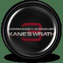 CC3 KaneWrath 1 icon