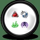 CC3 misc icon