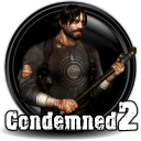 Condemned2 2 icon