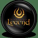 Legend HandofGod icon