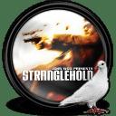 Stranglehold 1 icon