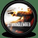 Stranglehold icon