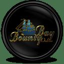 Bounty Bay online 3 icon