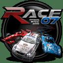 Race 07 5 2 icon