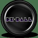 Super DX Ball icon