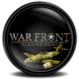 War Front Turning Point 3 icon