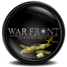War-Front-Turning-Point-3 icon