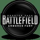 BF2 AmoredFury 1 icon