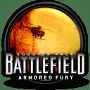 BF2 AmoredFury 2 icon