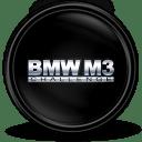 BMW M3 Challenge 2 icon