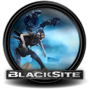 Blacksite Area 51 2 icon
