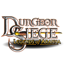 Dungeon Siege LoA 1 icon
