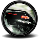 NFSPS 5 icon