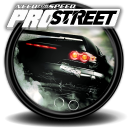 NFSPS 6 icon