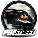 NFSPS 7 icon