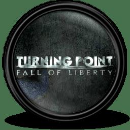 TurningPoint FallofLiberty 1 icon