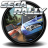 Sega Rally 1 icon