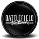 Battlefield Vietnam 5 icon