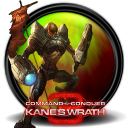 Command-Conquer-3-KanesWrath-new-4 icon