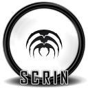 Command Conquer 3 TW new SCRIN 2 icon