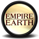 Empire Earth 1 icon
