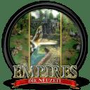 Empires Die Neuzeit 2 icon