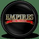 Empires Die Neuzeit 3 icon