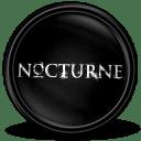 Nocturne 1 icon