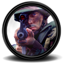 Operation Flashpoint 8 icon