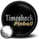 Timeshock Pinball 2 icon