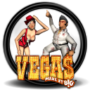 Vegas make it big Tycoon 2 icon