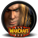 Warcraft 3 Reign of Chaos 3 icon