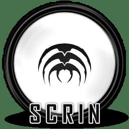 Command Conquer 3 TW new SCRIN 2 icon