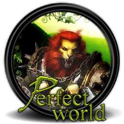 PerfectWorld 2 icon