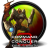 Command Conquer 3 KanesWrath new 1 icon