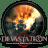 Devastation-3 icon