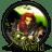 PerfectWorld-2 icon