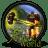 PerfectWorld 5 icon