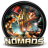 Project-Nomads-2 icon