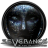 Severance-Blade-of-Darkness-1 icon