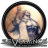Severance-Blade-of-Darkness-3 icon
