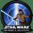 Star-Wars-Jedi-Knight-2-Jedi-Outcast-1 icon