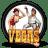 Vegas make it big Tycoon 2 icon