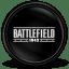 Battlefield-1942-3 icon