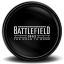 Battlefield-1942-Road-to-Rome-3 icon