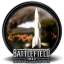 Battlefield-1942-Secret-Weapons-of-WWII-3 icon